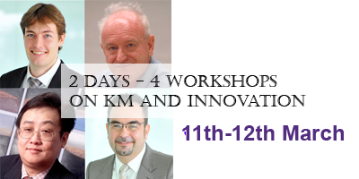 2DAYS4WORKSHOPS